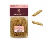 Albgold Naturreis Penne   250 g